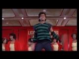 Каждый вторник в 18.10 лучшие фильмы Митхуна Чакраборти