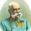 Oldřich Vosyka