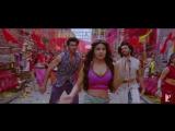 Tune Maari Entriyaan - Full Song - Gunday - Ranveer Singh - Arjun Kapoor - Priyanka Chopra