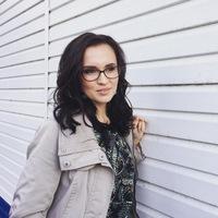 Мария Мишова