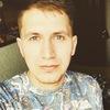 Maxim Zaytsev