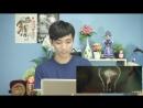 """Реакция корейцев на клип_ """"SEREBRO — СЛОМАНА _ Серебро - Сломана"""""""