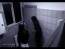секс (15 лет) 15 тыс. видео найдено в Яндекс