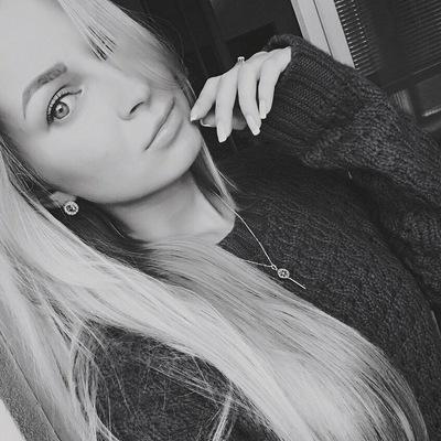 Аннет Майер