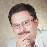 Евгений Вишнев