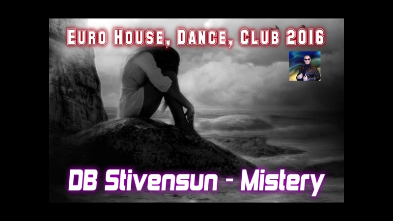 DJ Befo / DB Stivensun - Mistery