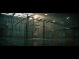 Kehlani - Gangsta (OST Suicide Squad)
