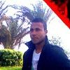 Ahmed Algabale