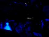 23.7.2016,Юлмарт,Route66,блюз-джаз-рокабилли концерт ч.1