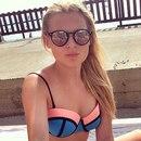 Анастасия Свистунова фото #25