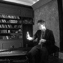 Дмитрий Шаракоис фото #47