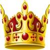 Prince bot [info]