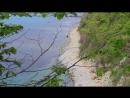 Пляж, где снималась сцена рыбалки в К.Ф. Бриллиантовая рука.