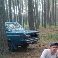 Андрей Олиев сервис Youlazy