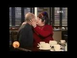 Анжелика - За что я тебя и люблю, я сказала ты у меня самый лучший, я это поняла сразу!