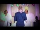 Свадебный танец Шоу балет Карамель Постановка свадебного танца 8 911 980 57 11