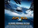 Doc Gyneco - Du spy dans lair (OST TAXI 3)