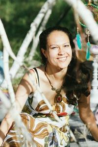 Лидия Бах
