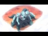 ★Fairy Tail AMV HD★Фейри тейл★Хвост Феи АМВ клип★Wendy Dragon Force★