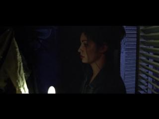 Хэллоуин Воскрешение (Halloween Resurrection) 2002 BDRip 1080p (карповский)