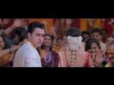 Индийский фильм (2013) BDRip