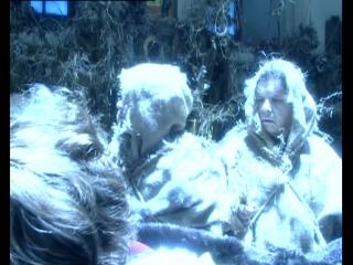 Дело о Мёртвых душах - 8 серия (2005)