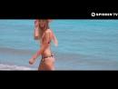 Antoine Delvig x Alex van Diel Sea Sex Sun Official Music Video