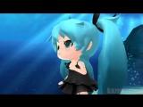Yuuyu-P feat. Hatsune Miku -