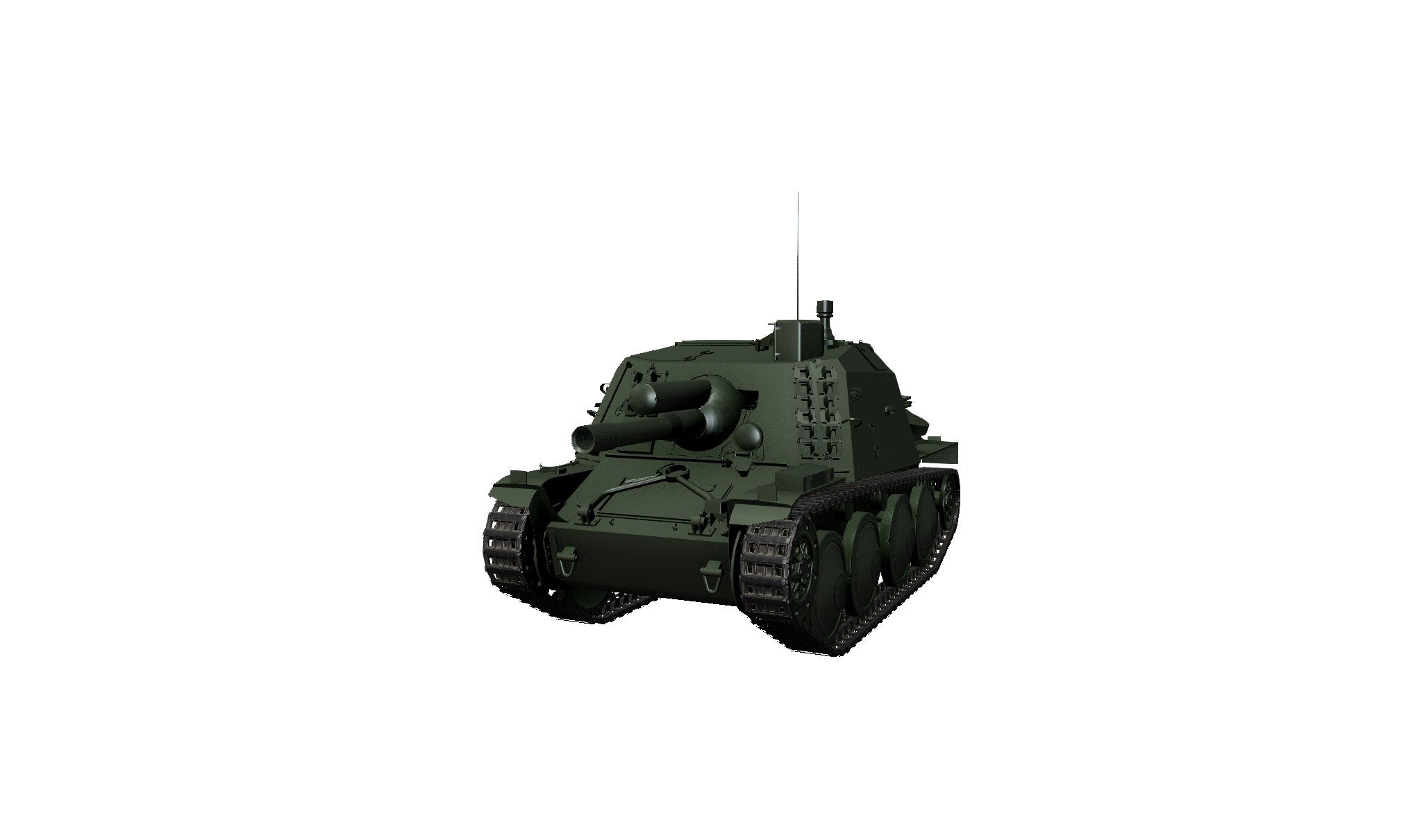 A 43 Wot the armored patrol – page 701 – wot, wows & wt: news, leaks