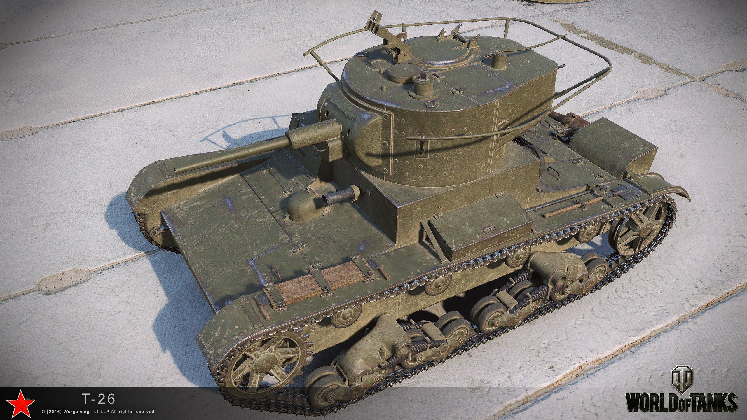 схема бронирования танков в world of tanks 3d схема бронирования танков в world of tanks t54e1