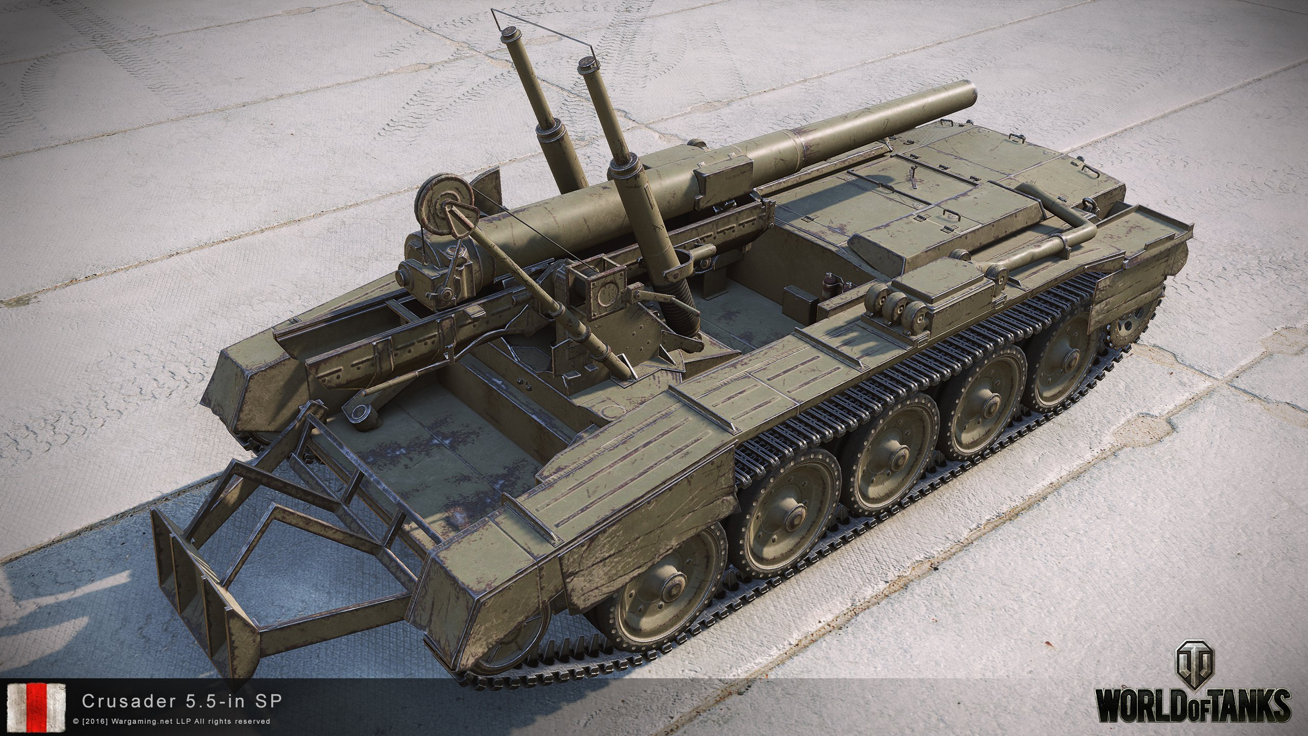 world of tanks crusader matchmaking Review and gameplay of the tier 5 british light tank the crusader.