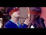 Rebelde Way / Мятежный дух (Мия и Мануэль) - Всё возможно