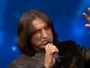 Когда этот мужчина вышел на сцену шоу талантов никто не ожидал от него такого выступления [Low, 360p]