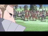 Second Mizukage Funny Moments - Naruto Shippuuden