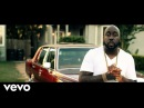 Trae Tha Truth - Old School ft. Snoop Dogg