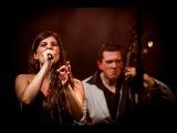 Put putuje - Barcelona Gipsy balKan Orchestra Live Barcelona 2016