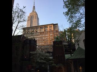Сколько стоит снять хостел, квартиру в Нью Йорке .Цена проезда в Метро.