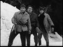 На каждом километре (СССР, 1969) 1 cезон , 12 cерия