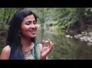 Top 5 Covers By Vidya Vox | Top 5 Covers of 2016