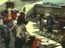 დონ კიხოტი / Житие дон Кихота и Санчо 1988 1 я серия
