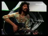 Cat Stevens - My Lady d'Arbanville -