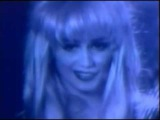 Lords of Acid - Take Control (1991)
