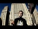 Dendy - на улицах будущего (Клип).wmv