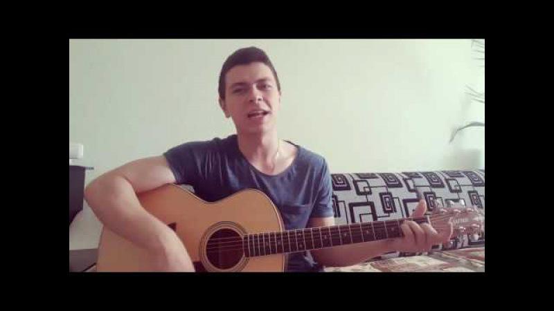 MiyaGi Эндшпиль 9 Грамм Рапапам cover гитара
