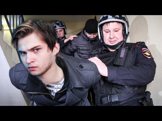 Пока педофилы и живодёры останавливаются силами обычных людей, чем занимаются полицаи А вот гляньте на этот беспредел.