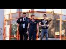 Неси шары и кий - эпизод, не вошедший в сериал «Полицейский с Рублёвки» на ТНТ