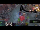 Arteezy for the life