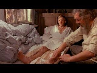 Фильм Знахарь (1982). Подписывайтесь на канал и получайте уведомления о лучших ви...