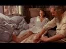 Фильм Знахарь 1982 Подписывайтесь на канал и получайте уведомления о лучших видео сюжетах
