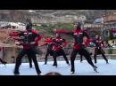 Ensemble Nartebi - Khorumi